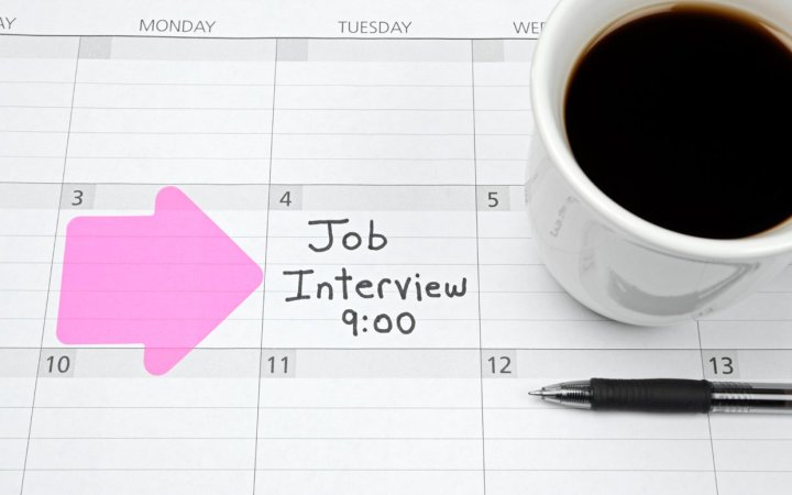 13 Lessons I Learned From The Job Hunting Process